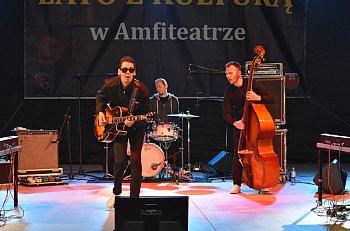Koncert Boogie Boys w Sochaczewie-10831