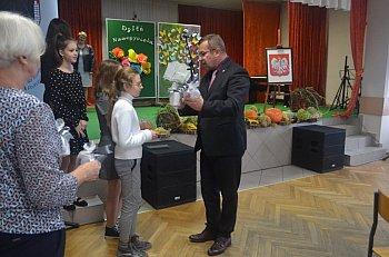 Dzień Edukacji Narodowej w Iłowie-10902