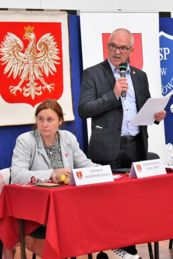 XXXIX Sesja Rady Gminy Młodzieszyn-10903