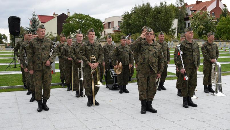Hymn Wojska Polskiego
