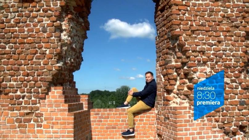 Zakochaj się w Polsce Sochaczew